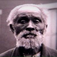Fountain Hughes, la voix d'un esclave