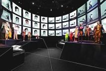 8-Exposição-David-Bowie-MIS-FOTO-Gil-Vicente
