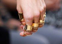 balenciaga_springsummer_2013_rings_accessories_jewelry1-640x456