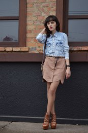 look-blue-jeans-blog-ela-inspira-1