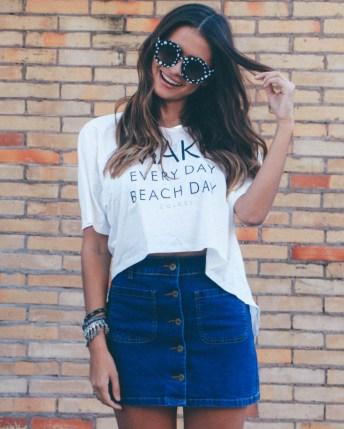 saia-jeans-botão-cintura-alta-blusa-brancalook-dafiti-18