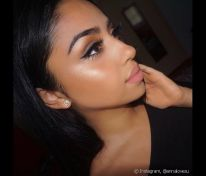 153610-as-beauty-addicts-do-instagram-adoram-a-680x0-4