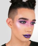 gallery-1474061483-galaxy-filter-makeup-snapchat-makeup-tutorial