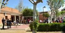 San Jorge 16 (10)