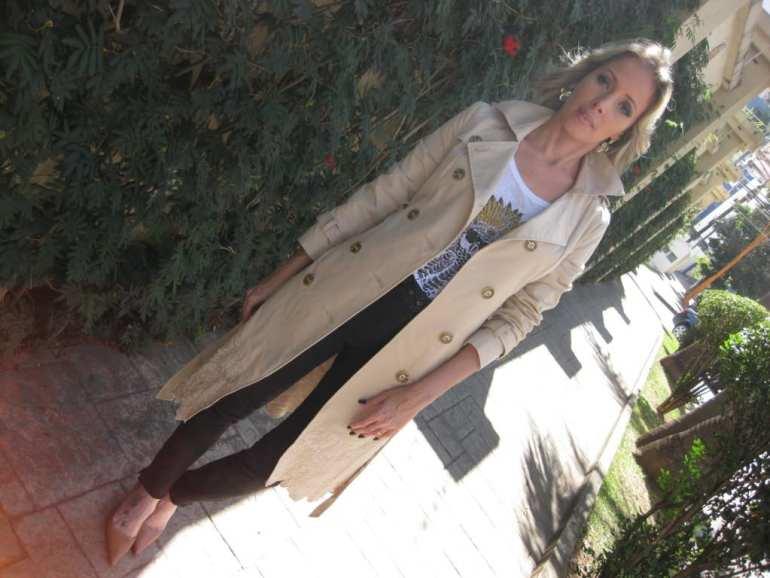 trench coat frente blog da ana