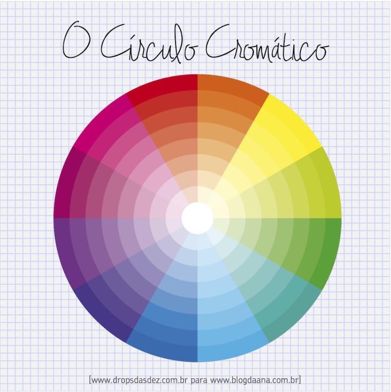 2-como-combinar-cores-circulo-cromatico-drops-das-dez-para-blog-da-ana