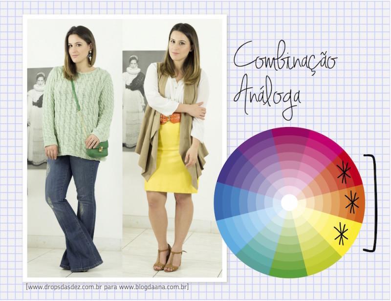 4-como-combinar-cores-analogas-drops-das-dez-para-blog-da-ana