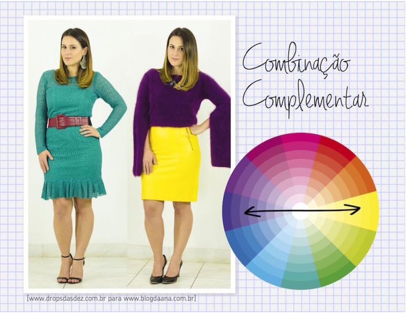 5-como-combinar-cores-complementares-drops-das-dez-para-blog-da-ana