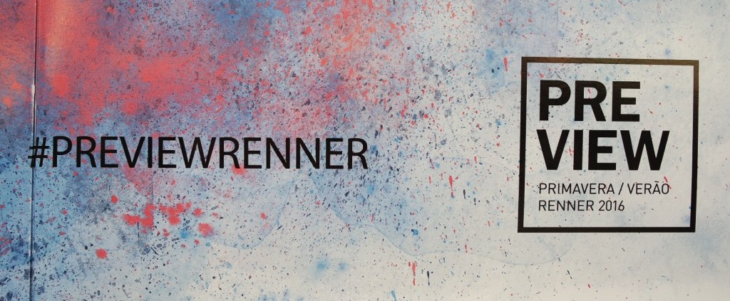preview renner