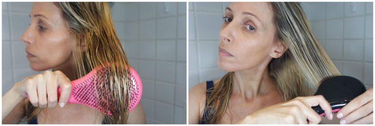 escova bio extratus michel mercier cabelos finos blog da ana