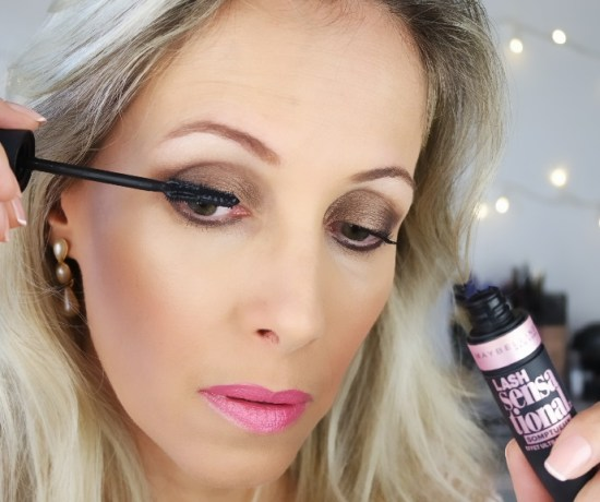lash sensational luscious maybelline blog da ana