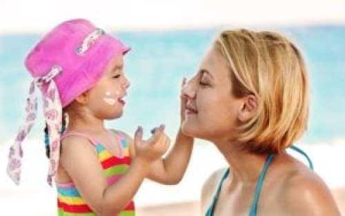 crianca-protetor-solar