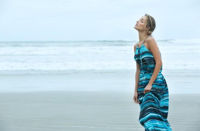 coleção-ocean-bliss-amaro-blog-da-ana