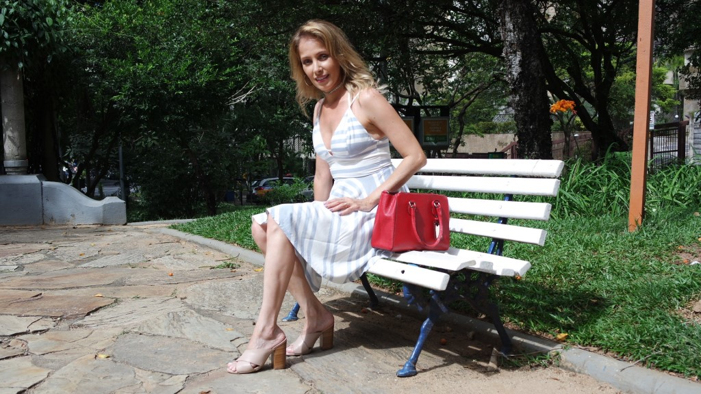 vestidos-listras-mule-nude-banco-blog-da-ana