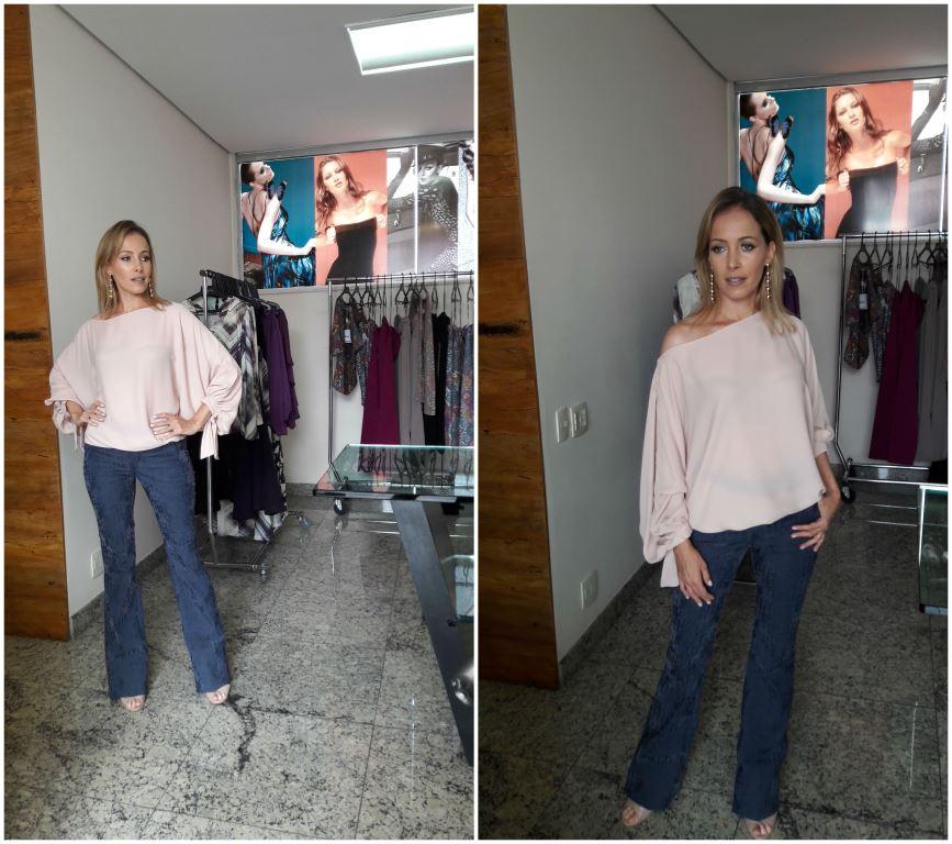 calça jeans alphorria inverno outlet blog da ana