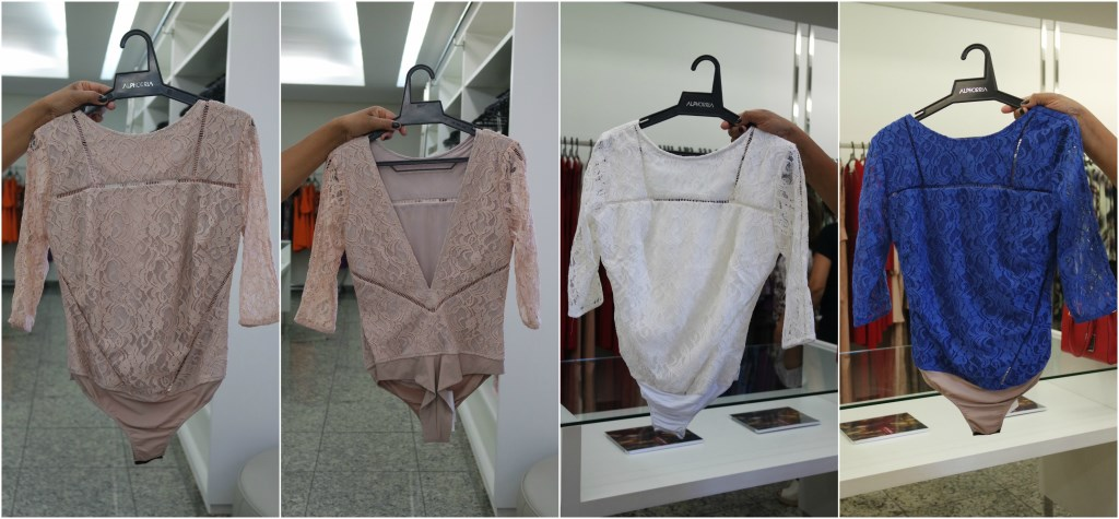 outlet alphorria body renda blog da ana