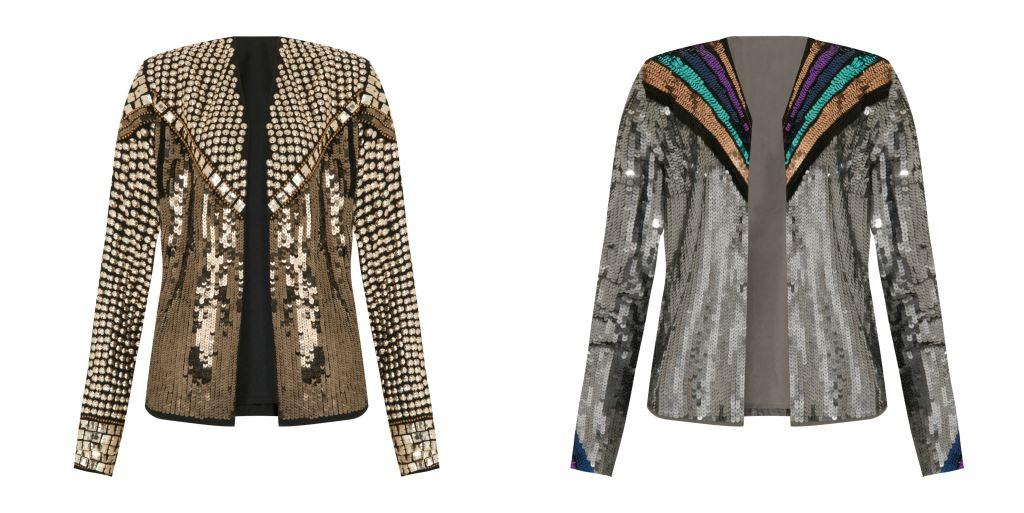 parceria collection cea joulik jaquetas blog da ana