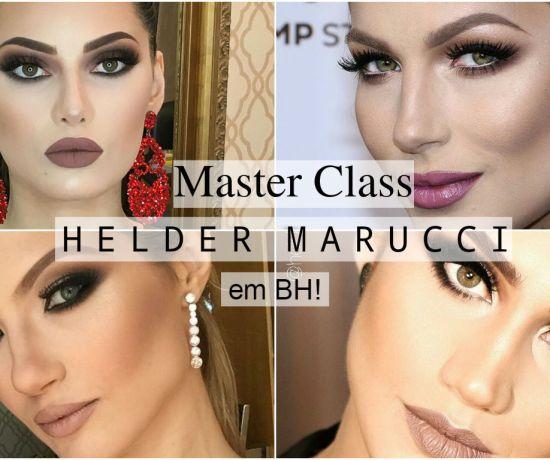 helder marucci master class bh blog da ana