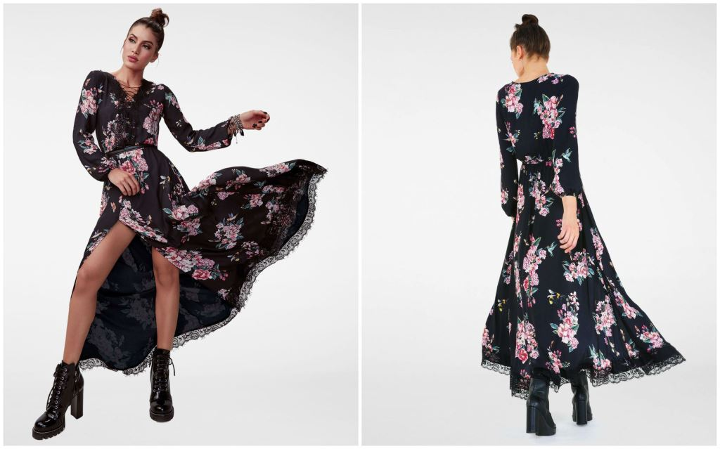 vestido longo kadumila riachuelo blog da ana