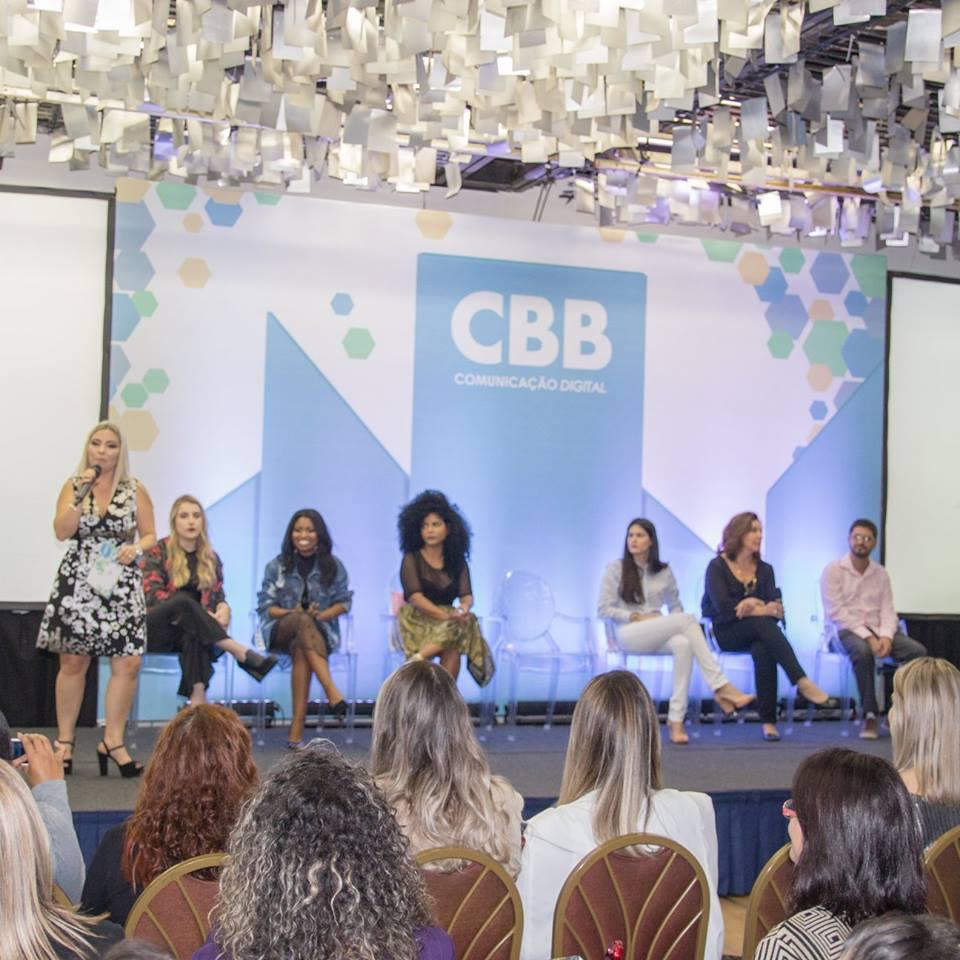 cnb2017 mesa redonda blog da ana cbblogers