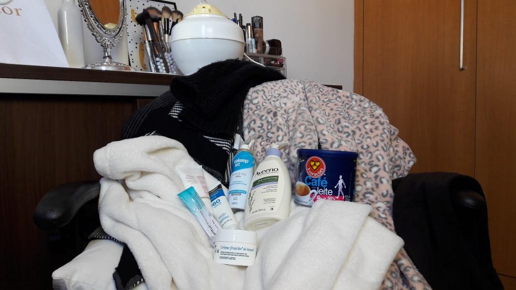 papo de mulher 5 produtos não fico sem frio blog da ana