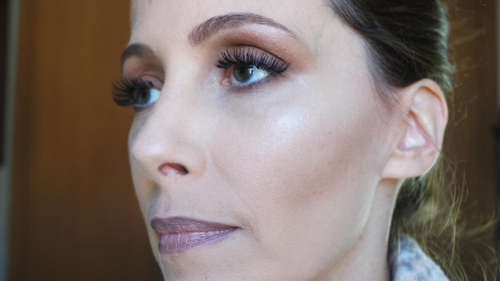 resenha skin corrector vichy maquiagem blog da ana