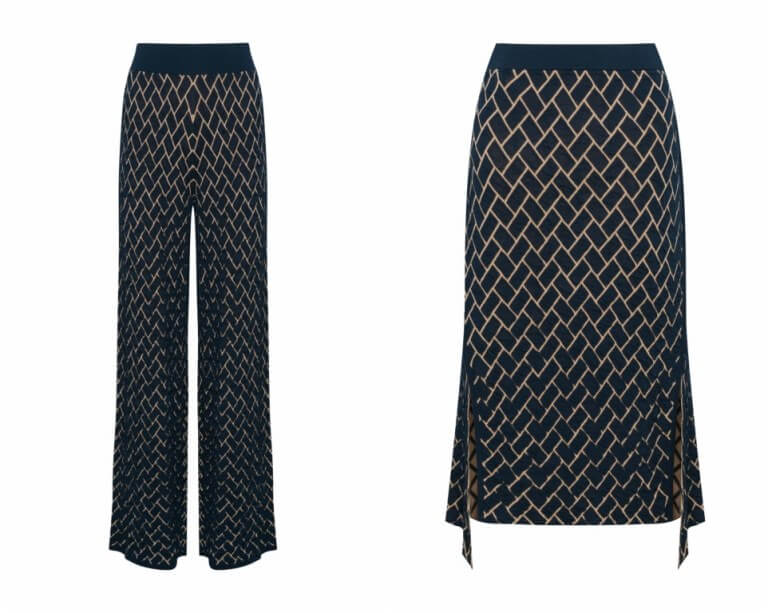 coleção cápsula gig couture cea grafismo blog da ana