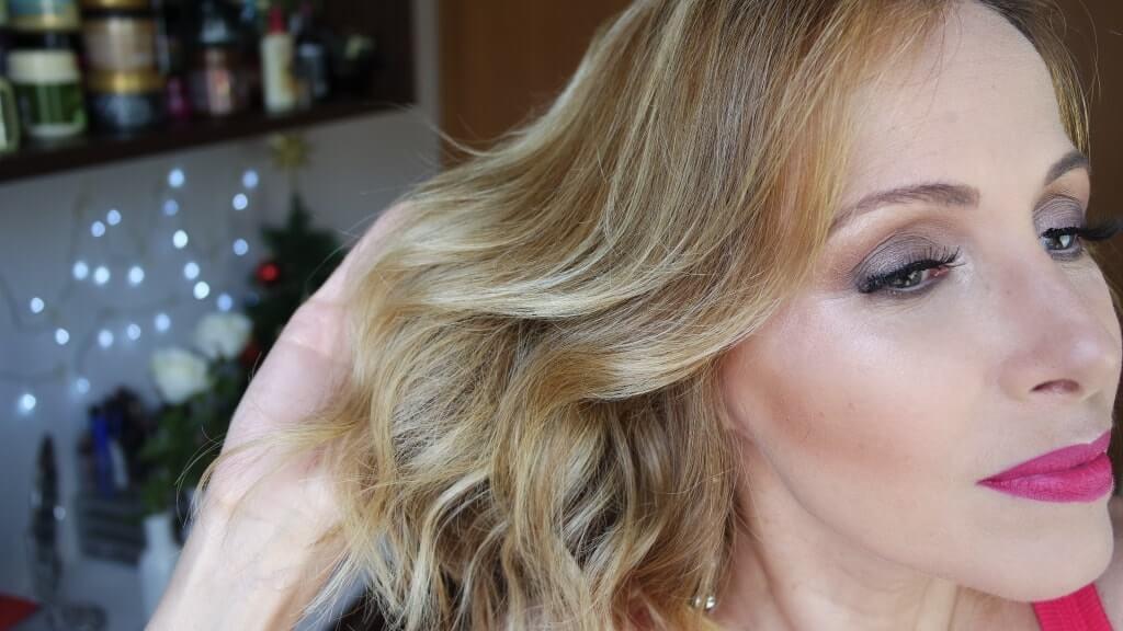 resenha cadiveu glamour depois brilho blog da ana