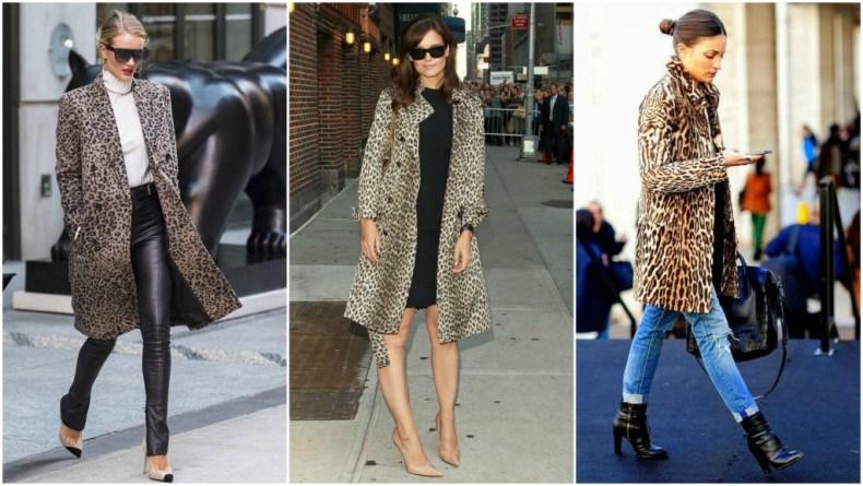 24607f395 inauguração via lavi animal print casaco blog da ana