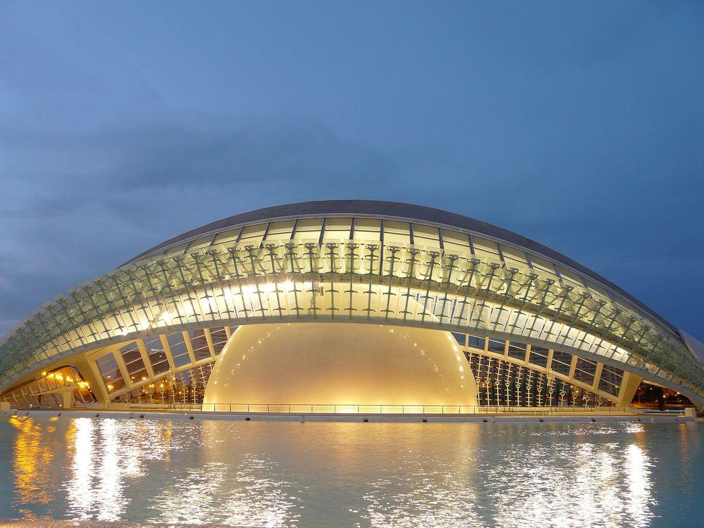 maravilhas da arquitetura