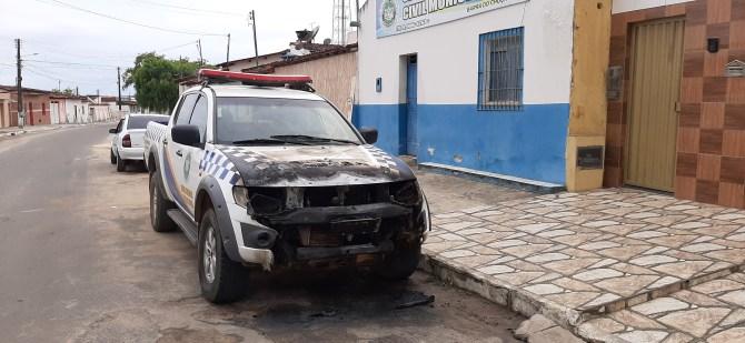 Resultado de imagem para fogo Guarda Civil Municipal  no município de Barra do Choça