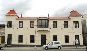 Ushuaia-casa-ramos