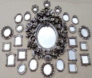 kit-25-espelhos-prata-antigo-casa