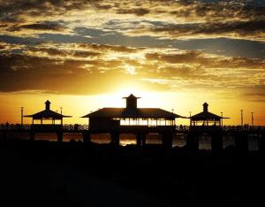 lugares-incríveis-para-ver-o-pôr-do-sol-770x600