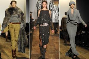 Michael Kors_Fashion_9