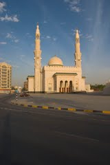 Zbgzris DUBAI