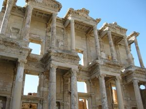 1280px-Celsus_Library_Edifice