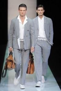 26612-semana-de-moda-masculina-milao-giorgio-armani-primavera-verao-2013-1-400x600