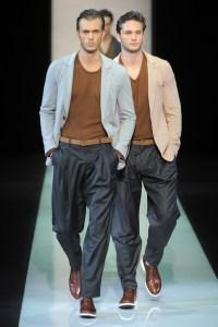 26612-semana-de-moda-masculina-milao-giorgio-armani-primavera-verao-2013-24