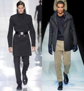 600-outono-inverno-2013-moda-masculina-tendencia-militarismo-Calvin-Klein-e-Emporio-Armani