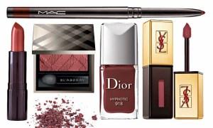 95ff0-beauty-lipsticks-007