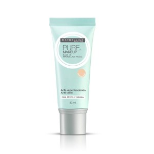 base-liquida-maybelline-pure-make-up_1_804865