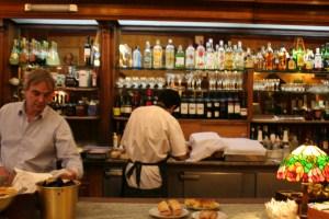 Cafe-Tortoni-Bar