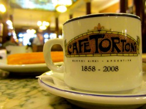 Cafetortoni2