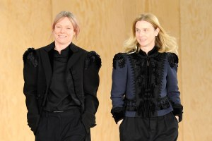 dupla-de-estilistas-da-marc-by-marc-jacobs-criam-marca-propria