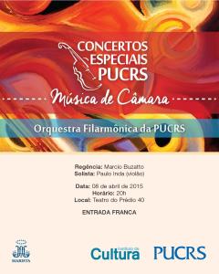 Instituto_de_Cultura_-_Concertos_PUCRS_2015_-_Música_de_Câmara