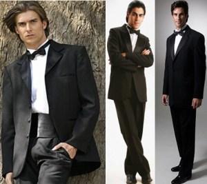 traje_gala_homens