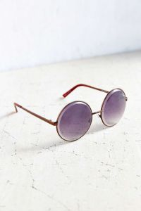 urban-round-sunglasses