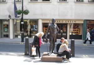 viagem paris 2009 125