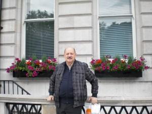 viagem paris 2009 156
